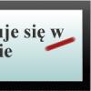 Jak opanować złe przenoszenie wyrazów wMSWord