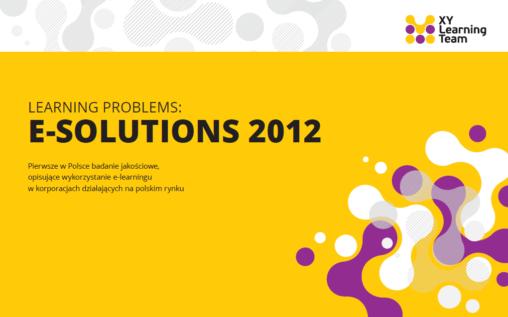 Badania LPES 2012