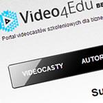 video4edu